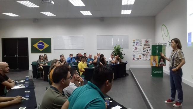 Integração_Ponta_Grossa (2)