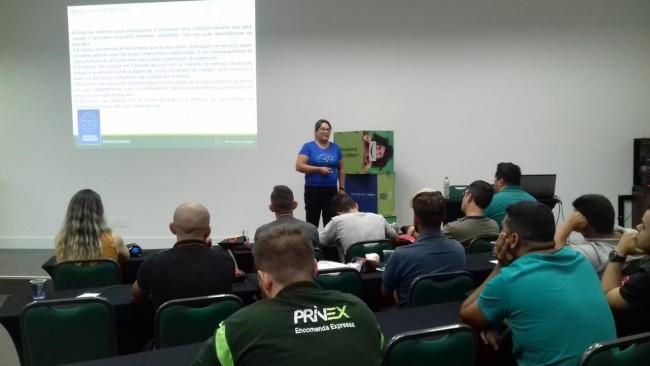 Integração_Ponta_Grossa (7)
