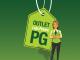 Outlet_Prinex