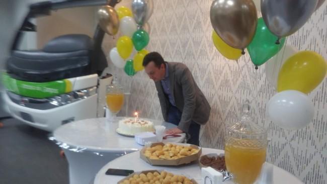 aniversario_Felipe (1)