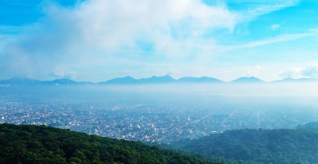 Expresso Princesa dos Campos Encomendas chega a 3ª maior cidade da região sul. Parabéns, Joinville!
