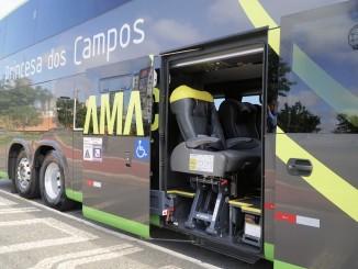 07-03-2020 Ônibus 6995 Leito Cama PG (72)