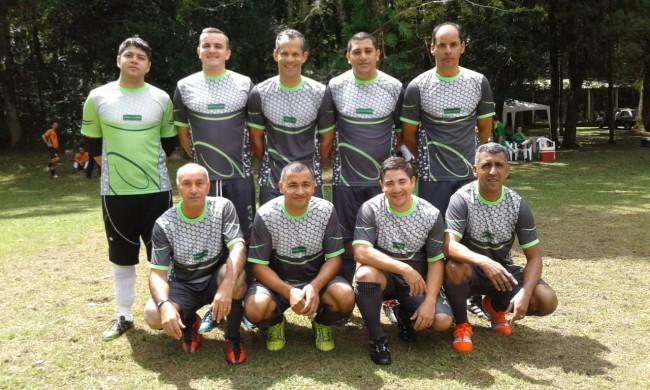 Torneio Arprince 01-03-2020 (13)