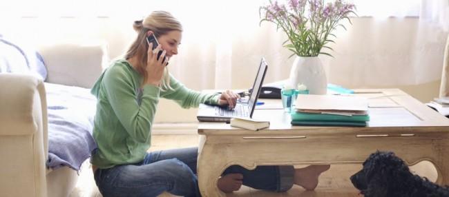 o-HOME-OFFICE-facebook-1024x450