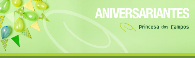 Aniversariantes-Blogpng-650x195