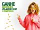 Cantelle + Ecobonuz: ganhe benefícios viajando!