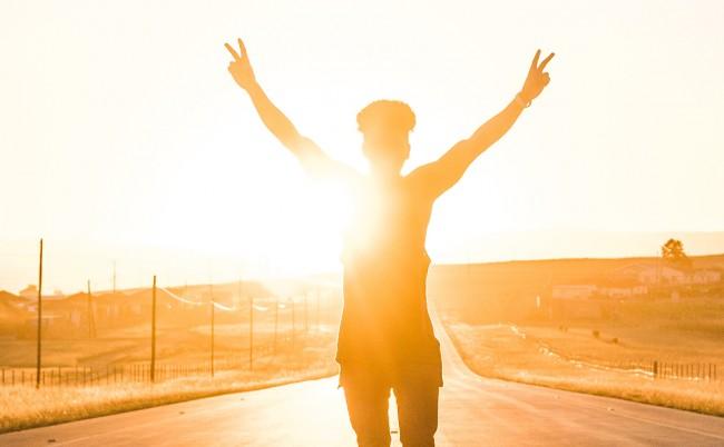 Os benefícios da vitamina D ao organismo