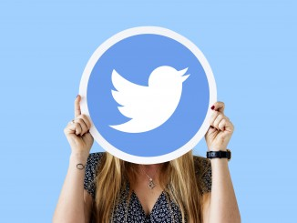 Já são quase 35.000 seguidores da Princesa dos Campos no Twitter!
