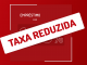Cooprincesa: empréstimo com taxa reduzida