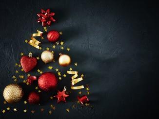 Feliz Natal! Siga a Princesa dos Campos: twitter.com/expressopc