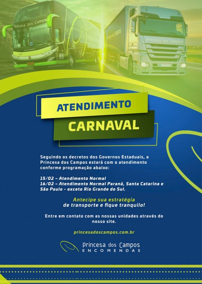 PRINCESA - Aviso Carnaval - FEV21 (2)